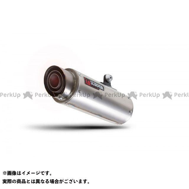 【エントリーで最大P21倍】SCORPION YZF-R1 YZF-R1M RP1-GP スリップオン Titanium Sleeve Homologated Yamaha YZF 1000 R1 / R1M 2015-20 | YA1002TEM S…