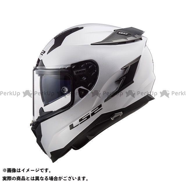エルエスツーヘルメット LS2 HELMETS フルフェイスヘルメット ヘルメット 無料雑誌付き サイズ:L CHALLENGER メーカー在庫あり ホワイト 送料無料でお届けします チャレンジャーF F 新着セール