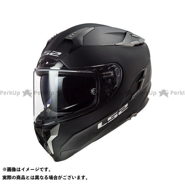 エルエスツーヘルメット LS2 HELMETS フルフェイスヘルメット ヘルメット CHALLENGER サイズ:XXL おすすめ ディスカウント チャレンジャーF メーカー在庫あり F マットブラック