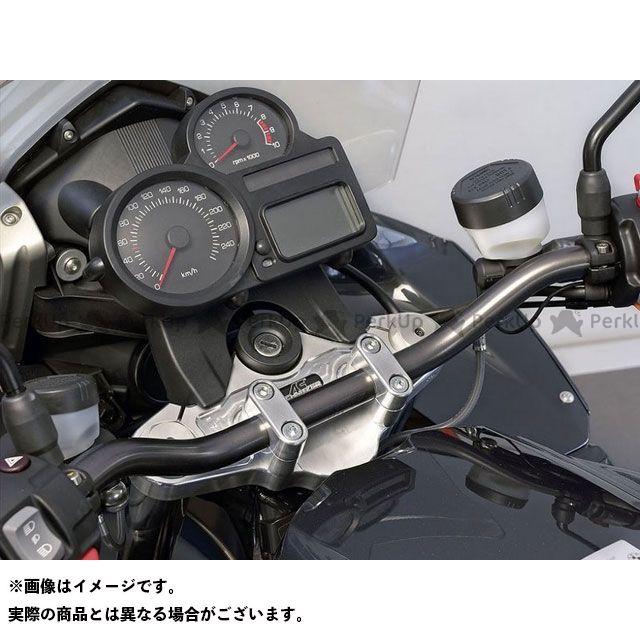 【無料雑誌付き】ACシュニッツァー R1200ST Superbike handlebar R 1200 ST   S52120540402 AC Schnitzer