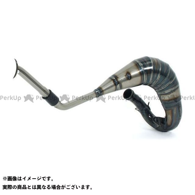 【無料雑誌付き】アロー BETA RR 50 MOTARD 10/11 IRON EXHAUST INTERCHANGEABLE WITH ORIGINAL SILENCER | 52042SU ARROW