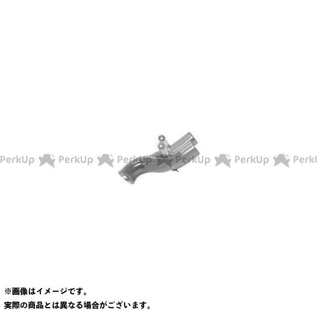 春先取りの アロー KTM 950 ARROW SM 06/09 STAINLESS STELL 1:2 アロー HOMOLOGATED HOMOLOGATED CATALYZED MID-PIPE| 71414KZ ARROW, サロン専売品ヘアケアのコスメ人:6198ee6a --- vlogica.com