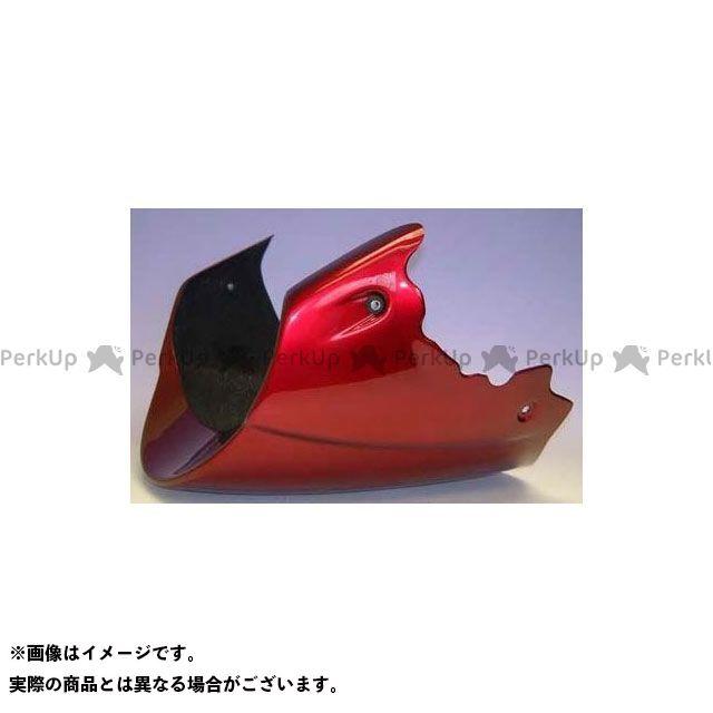 <title>ピラミッドプラスチック PYRAMID 最安値 PLASTICS カウル エアロ 外装 無料雑誌付き GSF600 GSF600S Suzuki GSF 600 Bandit Belly Pan Unpainted 2000 2004 207011U</title>