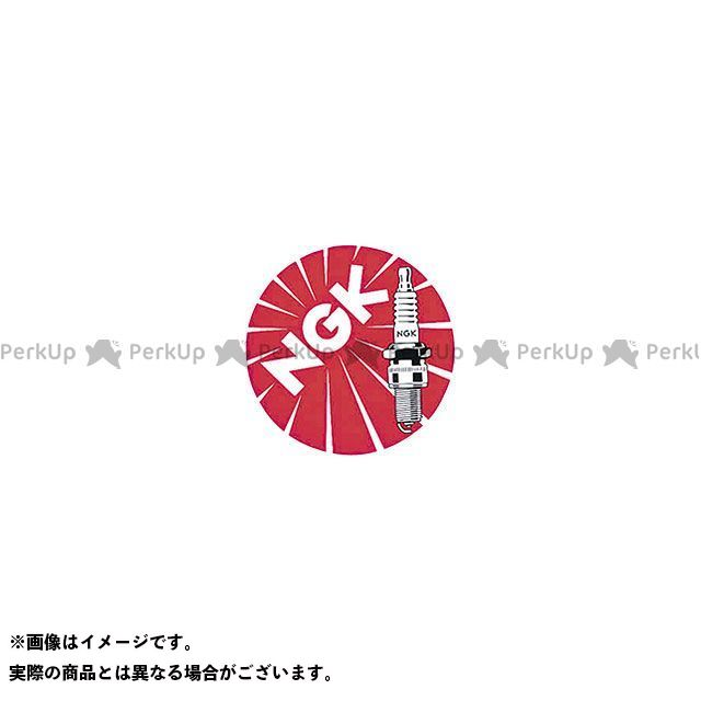 高い素材 春の新作 エヌジーケー NGK 電子パーツ 無料雑誌付き RC-XX106 カー用品