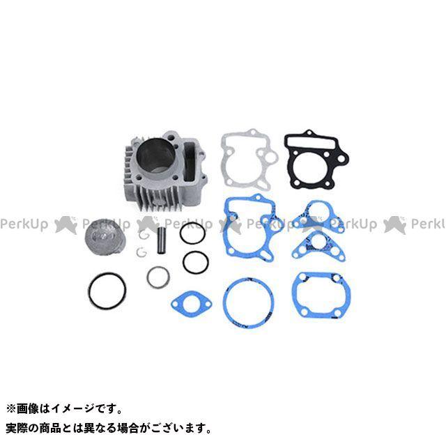 田中商会 タナカショウカイ ボアアップキット モンキー用 ボアアップキット88cc セラミックコートシリンダ