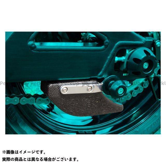 アグラス ブランド激安セール会場 AGRAS スプロケット関連パーツ 駆動系 供え 無料雑誌付き ファイアブレード CBR1000RR-R FRP リアスプロケットガード