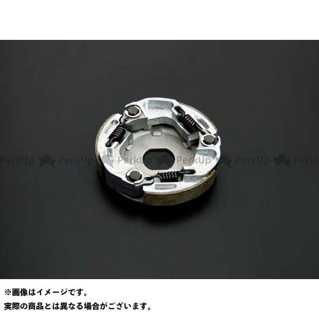 【エントリーで最大P21倍】カメレオンファクトリー ジョグ スーパージョグZ 軽量強化クラッチキット Chameleon Factory