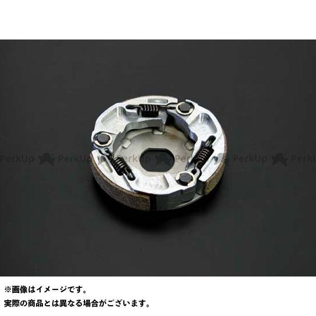 【エントリーで最大P21倍】カメレオンファクトリー アクシス90 軽量強化クラッチキット Chameleon Factory