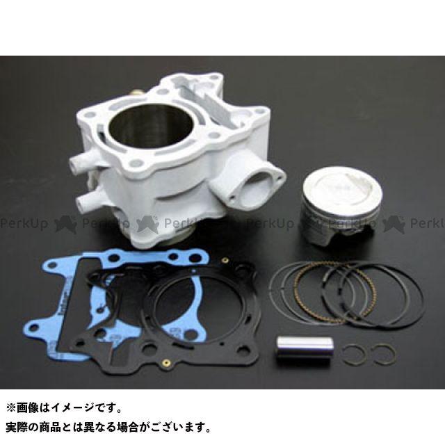 カメレオンファクトリー PCX125 ピストン メガトン170キット