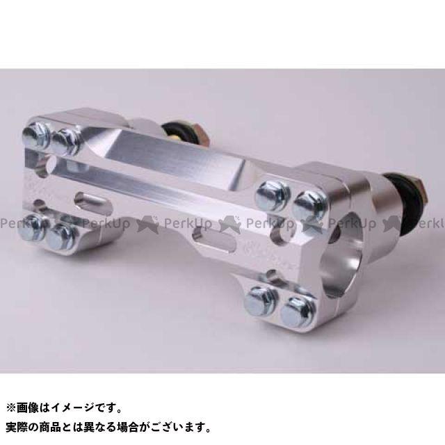 ライドエンジニアリング Ride Engineering RIDE(第4世代) ハンドルバーマウントキット(ラバー) 1 1/8(ファットバー・テーパーバー用) YZ/YZF/WRF/WR250X/WR250R
