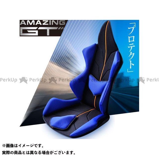 当店限定販売 ミッションプライズ Mission Praise 内装パーツ 用品 無料雑誌付き 超目玉 カラー:ブラックジャーマン GT-P カー用品