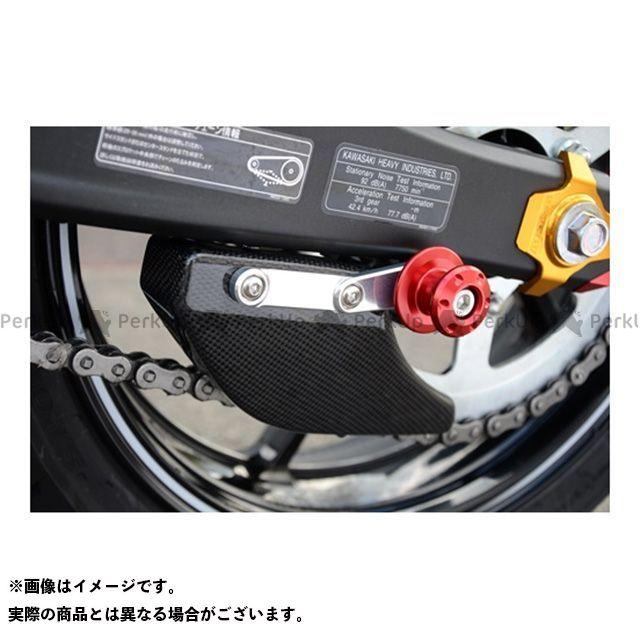 アグラス AGRAS 登場大人気アイテム 最安値挑戦 スプロケット関連パーツ 駆動系 その他のモデル FRP 無料雑誌付き リアスプロケットガード