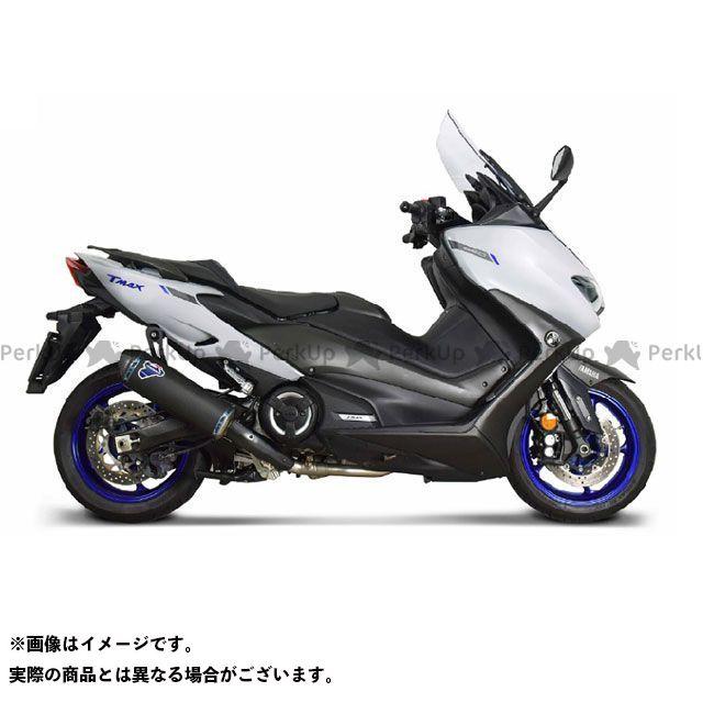 珍しい テルミニョーニ TMAX560 ABS YAMAHA T-MAX560 2020 フルエキゾーストKIT(ステンレス/チタニウム・カーボンエンド) TERMIGNONI, ヒロ電材ショップ 2dea7979