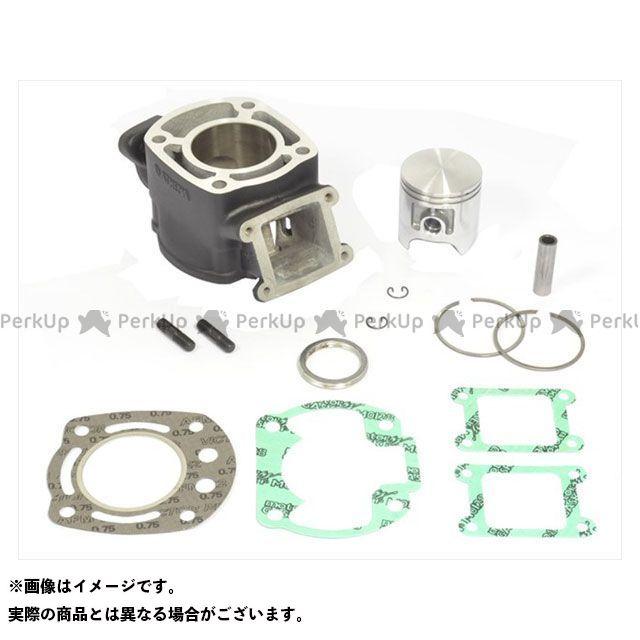 アテナ ATHENA ピストン 迅速な対応で商品をお届け致します エンジン φ54.94-2 日本産 Rings-Pin12 ピストンキット その他のモデル