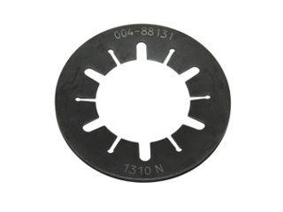 スータークラッチ 汎用 クラッチ スータークラッチ Main spring メインスプリング φ=88 600