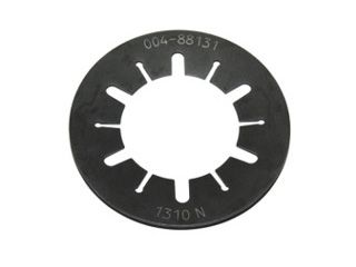 スータークラッチ 汎用 クラッチ スータークラッチ Main spring メインスプリング φ=88 1900