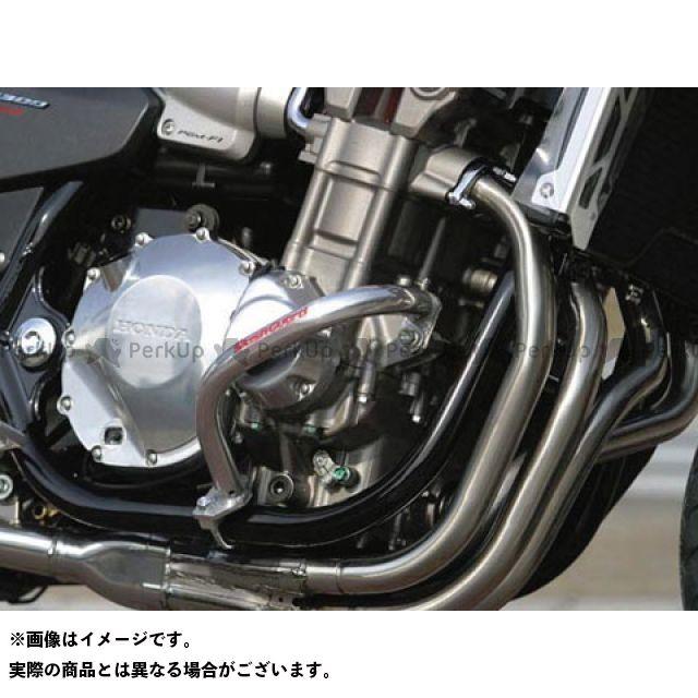 【エントリーで最大P21倍】ゴールドメダル CB1300スーパーフォア(CB1300SF) スラッシュガード カラー:シャンパンゴールド GOLD MEDAL
