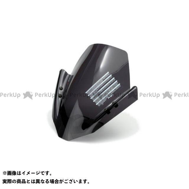 プーチ FZ1(FZ1-N) ニュージェネレーションスクリーン カラー:ブラック Puig