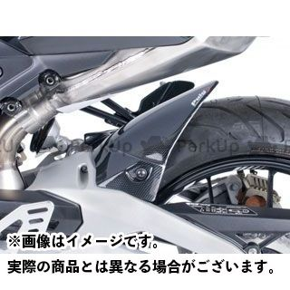 プーチ シバー750 シバー750GT リアフェンダー 仕様:カーボン Puig
