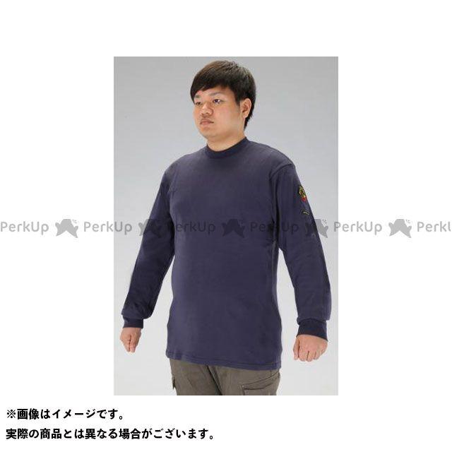 エスコ ESCO その他アパレル バイクウェア 【雑誌付き】エスコ S 溶接用Tシャツ ESCO