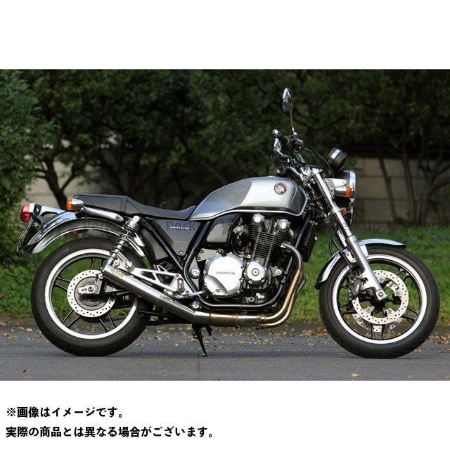 SP忠男 CB1100 POWER BOX Short スペシャルパーツタダオ