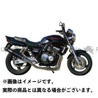 ノジマ CB400スーパーボルドール CB400スーパーフォア(CB400SF) CB400スーパーフォア バージョンR(CB400SF) FASARM S2-JMCA NOJIMA