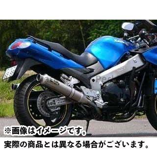ノジマ ZZR1200 FASARM PRO チタン V-CAT TYPE-SCチタン(2本出し) NOJIMA