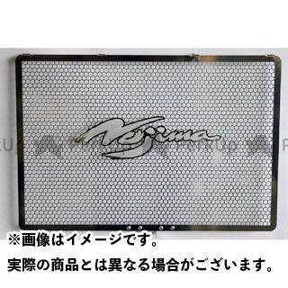 ノジマ NOJIMA ラジエター関連パーツ 冷却系 100%品質保証! 無料雑誌付き セール開催中最短即日発送 Z800 ラジエターコアガード Z1000SX ニンジャ1000
