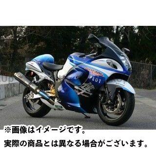 【エントリーで最大P21倍】ノジマ 隼 ハヤブサ DLC-TITAN 4-2-1 PRODUCTS NOJIMA