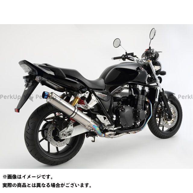 Strada 7 Motorcycle Foam Grip Covers for Kawasaki Z 750 LTD Belt Drive