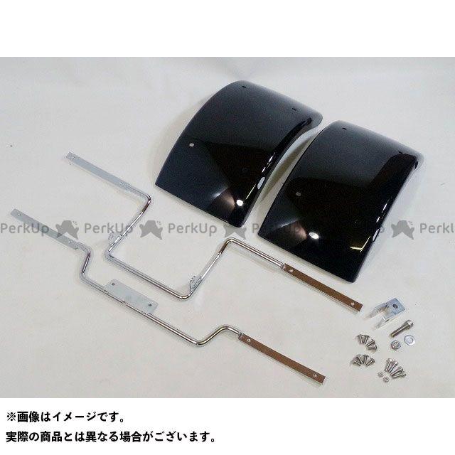 スパンキーズ ジャイロキャノピー ジャイロX ジャイロキャノピー ジャイロX バギータイヤ用オーバーフェンダー カラー:黒 SPUNKYS
