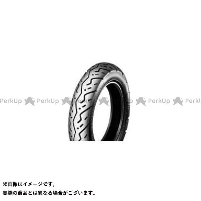 【エントリーで最大P21倍】スパンキーズ ジャイロX TD02ジャイロX用フロントタイヤ メーカー在庫あり SPUNKYS
