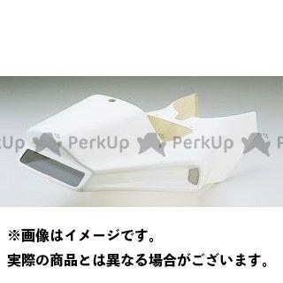 【無料雑誌付き】クリエイティブ・ファクトリー ポッシュ NSR50 ストリートシート TypeIII カラー:ホワイト C.F.POSH