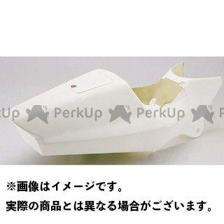 クリエイティブ・ファクトリー ポッシュ NS-1 レーシングシート C.F.POSH
