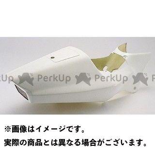 【無料雑誌付き】クリエイティブ・ファクトリー ポッシュ NS-1 ストリートシート TypeIII カラー:ホワイト C.F.POSH