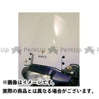 送料無料 イソッタ その他のモデル スクリーン関連パーツ HONDA スクーター Bali 50 ウインドシールド エコノミック