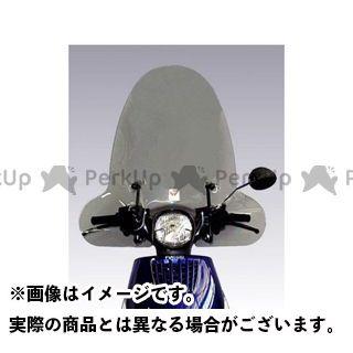送料無料 イソッタ その他のモデル スクリーン関連パーツ YAMAHA スクーター X Max 250 ウインドシールド エコノミック