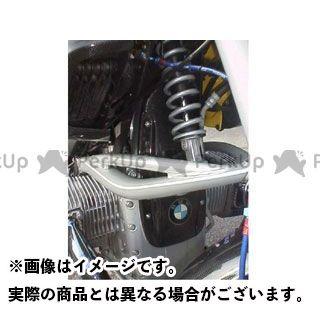 イルムバーガー BMW R1100S/R1100GS/R1150R/R1150GS用 オルタネーターカバー ILMBERGER