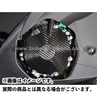 イルムバーガー GSX-R1000 Suzuki GSXR 1000 MY 2009用 オルタネーターカバー ILMBERGER