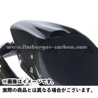イルムバーガー モンスター1100 モンスター696 Ducati 696/1100 Monster用 シートカバー  ILMBERGER
