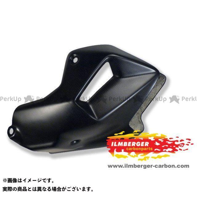 イルムバーガー ムルティストラーダ1200 Ducati Multistrada 1200(13-)用 アンダーカウル