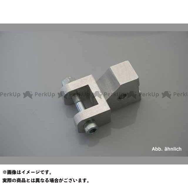 ミズ R1100S ローダウンキット 3020501 MIZU