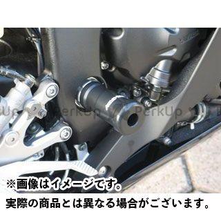 最安 送料無料 GSGモト YZF-R6 pad 送料無料 スライダー類 GSGモト Alternator pad, Progre:fcf55fe6 --- canoncity.azurewebsites.net