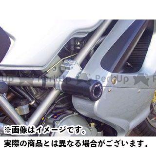 最も優遇の 送料無料 GSG GSGモト GSG スライダー類 set Mototechnik スライダー類 crashpad set, 高山質店:fe16796f --- clftranspo.dominiotemporario.com