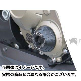 GSGモト CBR1000RRファイヤーブレード crashpad set