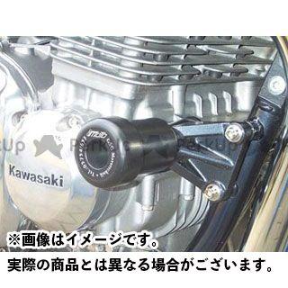 格安新品  送料無料 GSGモト スライダー類 crashpad ゼファー1100 スライダー類 crashpad GSGモト set, DOG PLANET:93cf5700 --- canoncity.azurewebsites.net