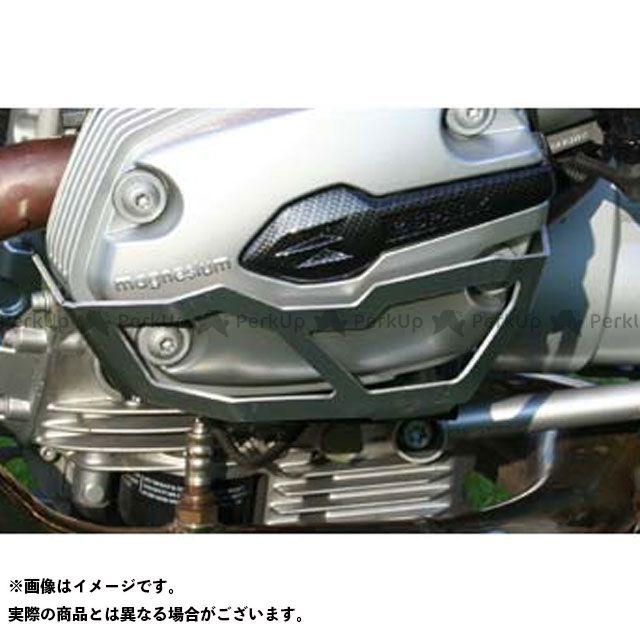 ホーニグ Rシリーズ その他 シリンダーガード HORNIG