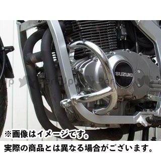 【エントリーで最大P21倍】フェーリング その他のモデル エンジンガード FEHLING