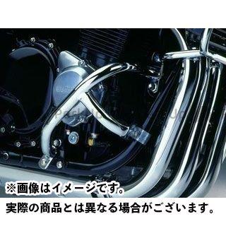 フェーリング GSX1400 エンジンガード FEHLING