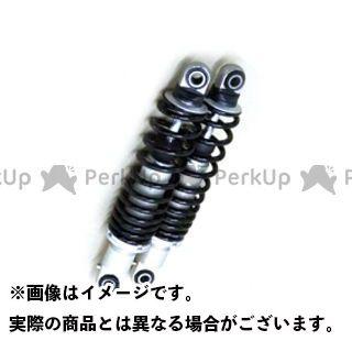 送料無料 アイコン KX60 リアサスペンション関連パーツ アイコンサスペンション(アルミボディ/黒スプリング)